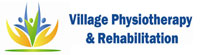 Village Physiotherapy and Rehabilitation
